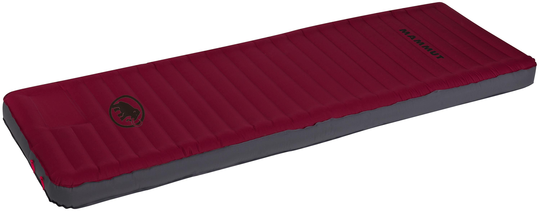 willkommen bei mountain. Black Bedroom Furniture Sets. Home Design Ideas